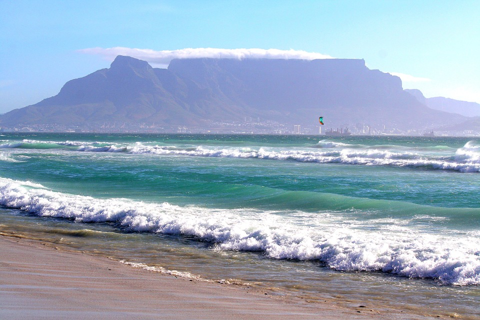 Things To See And Do In Cape Town Thewanderingdarlings - 9 things to see and do in muizenberg beach
