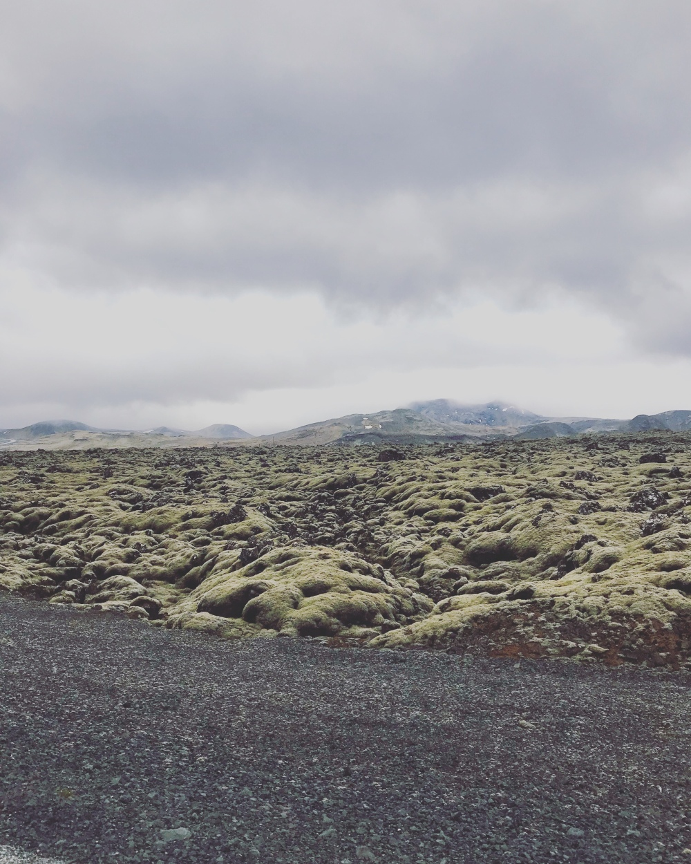 mossy lava fields , 38 photos to visit iceland from the wandering darlings